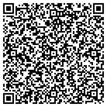 QR-код с контактной информацией организации МАГАЗИН № 39 ООО АБСОЛЮТ