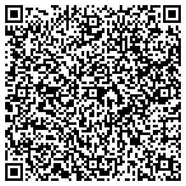 QR-код с контактной информацией организации НАТАША МАГАЗИН (ООО ОРИГИНАЛ)