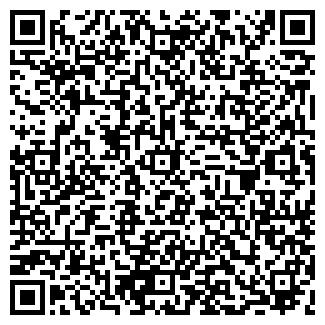 QR-код с контактной информацией организации СЕНТА, ООО