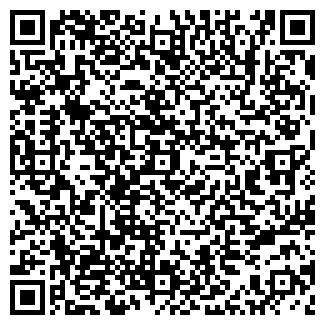 QR-код с контактной информацией организации АЛТАГИР, ООО