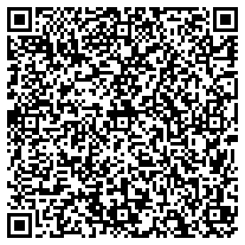 QR-код с контактной информацией организации БАВАРИЯ ООО БАЛУ