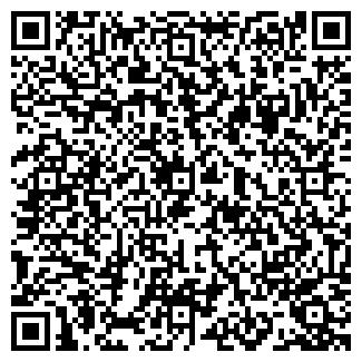 QR-код с контактной информацией организации КОЛИЗЕЙ ТЦ