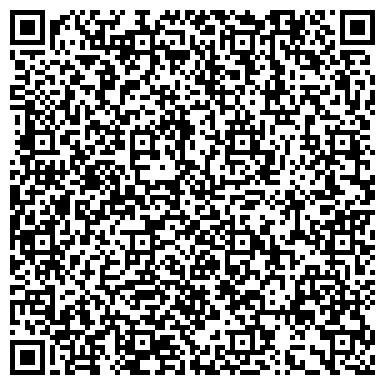 QR-код с контактной информацией организации ТОРГОВЫЙ ДОМ ЙОШКАР-ОЛИНСКОГО РЕМОНТНОГО ЗАВОДА