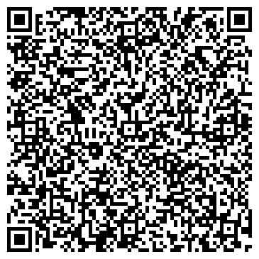 QR-код с контактной информацией организации ЭЛЕКТРОАВТОМАТИКА ОАО ТОРГОВЫЙ ЦЕНТР