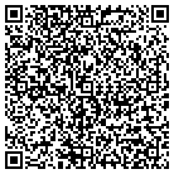QR-код с контактной информацией организации СБЕР-БЫТ, ООО