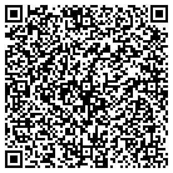 QR-код с контактной информацией организации КОНСТАНТИН АВТОМАГАЗИН