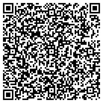 QR-код с контактной информацией организации МАЛАХОВ В. Е., ЧП
