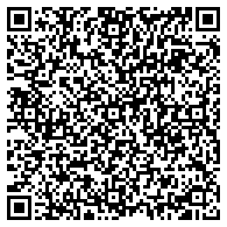 QR-код с контактной информацией организации АВТО ЕВРО