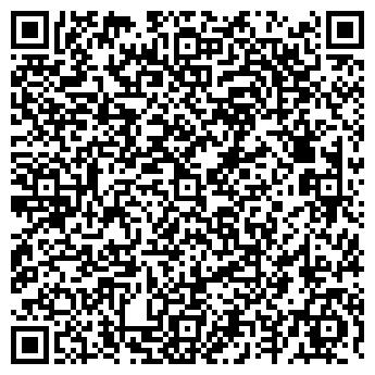 QR-код с контактной информацией организации МАРИПОДШИПНИК, ООО
