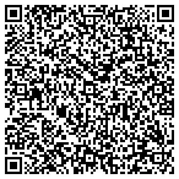 QR-код с контактной информацией организации МАРИУРАЛТРАКСЕРВИС БТК, ООО