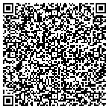 QR-код с контактной информацией организации УНИВЕРСАЛЬНЫЙ СЕРВИС, ООО