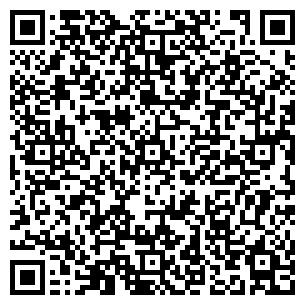 QR-код с контактной информацией организации ЖАНАР ТРЭВЕЛ ТОО