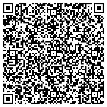 QR-код с контактной информацией организации КАЗАНСКИЙ ГОРОДСКОЙ ЭНДОКРИНОЛОГИЧЕСКИЙ ДИСПАНСЕР МУЗ