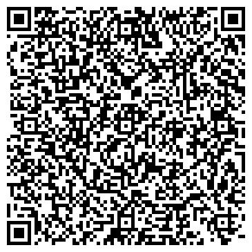 QR-код с контактной информацией организации КЛИНИЧЕСКИЙ ОНКОЛОГИЧЕСКИЙ ДИСПАНСЕР МЗ РТ