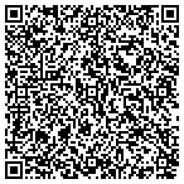 QR-код с контактной информацией организации РЕСПУБЛИКАНСКАЯ КЛИНИЧЕСКАЯ БОЛЬНИЦА