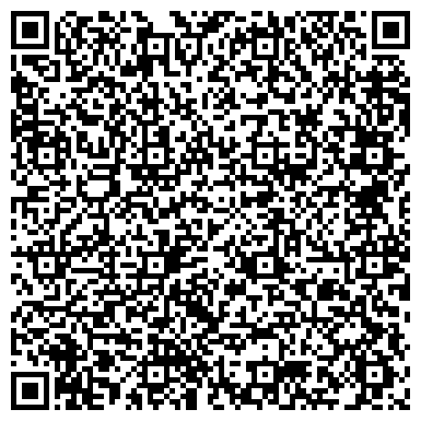 QR-код с контактной информацией организации РЕСПУБЛИКАНСКАЯ КЛИНИЧЕСКАЯ ПСИХИАТРИЧЕСКАЯ ИМ В.М. БЕХТЕРЕВА