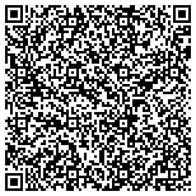 QR-код с контактной информацией организации РЕСПУБЛИКАНСКИЙ КЛИНИЧЕСКИЙ ПРОТИВОТУБЕРКУЛЕЗНЫЙ ДИСПАНСЕР