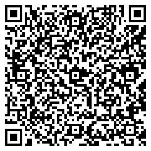 QR-код с контактной информацией организации МСК-TRAVEL