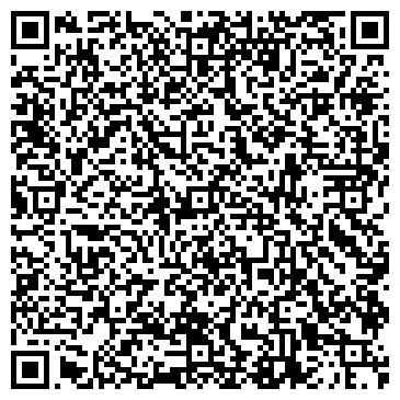 QR-код с контактной информацией организации № 3 РЕСПУБЛИКАНСКАЯ КЛИНИЧЕСКАЯ БОЛЬНИЦА ГМУ