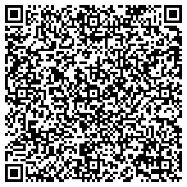 QR-код с контактной информацией организации ГИНЕКОЛОГИЧЕСКОЕ ОТДЕЛЕНИЕ РКБ-3