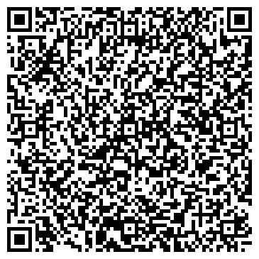 QR-код с контактной информацией организации № 18 СТАЦИОНАР ПРИ БОЛЬНИЦЕ