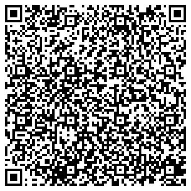 QR-код с контактной информацией организации РЕСПУБЛИКАНСКАЯ КЛИНИЧЕСКАЯ ОФТАЛЬМОЛОГИЧЕСКАЯ БОЛЬНИЦА