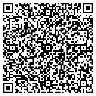 """QR-код с контактной информацией организации """"ШАХ ТУР"""""""