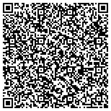 QR-код с контактной информацией организации АВИАСТРОИТЕЛЬНОГО И НОВО-САВИНОВСКОГО Р-НОВ Г. КАЗАНИ