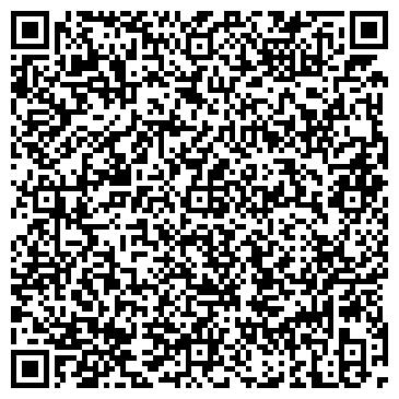 QR-код с контактной информацией организации ГОРОДСКОЙ КАРДИОЛОГИЧЕСКИЙ ДИСПАНСЕР