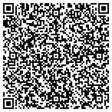 QR-код с контактной информацией организации КАЗАНСКИЙ КОЖНО-ВЕНЕРОЛОГИЧЕСКИЙ ДИСПАНСЕР ГУЗ