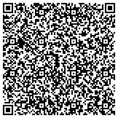 """QR-код с контактной информацией организации ГАУЗ """"Республиканский клинический кожно-венерологический диспансер"""""""