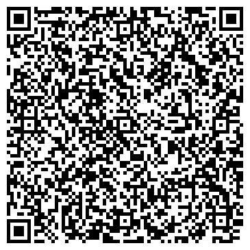 QR-код с контактной информацией организации КАЗАНСКИЙ ОНКОЛОГИЧЕСКИЙ ДИСПАНСЕР