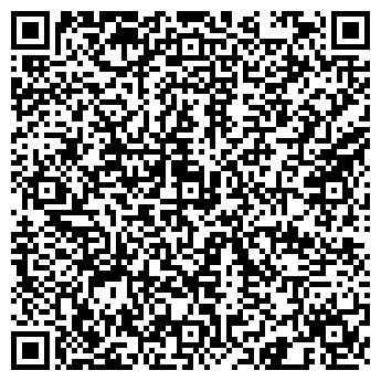 QR-код с контактной информацией организации № 2 ДЕРМАТОВЕНЕРОЛОГИЧЕСКАЯ