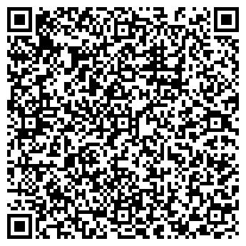 QR-код с контактной информацией организации ГОРОДСКАЯ СТУДЕНЧЕСКАЯ