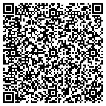 QR-код с контактной информацией организации ИНСТИТУТА МИКРОБИОЛОГИИ
