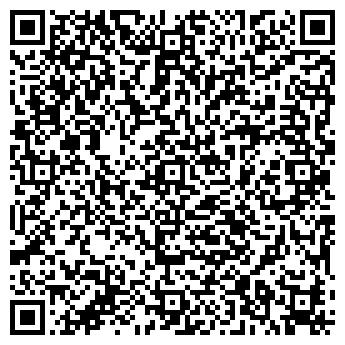 QR-код с контактной информацией организации № 2 ГОРОДСКОЙ БОЛЬНИЦЫ № 1
