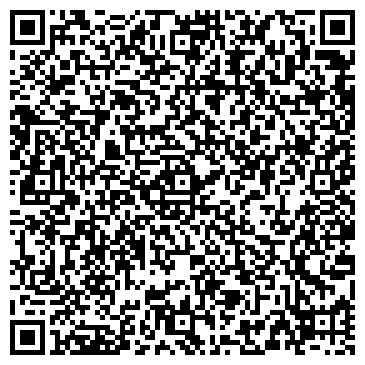 QR-код с контактной информацией организации № 1 ОТДЕЛЕНИЕ БОЛЬНИЦЫ ОАО РЖД