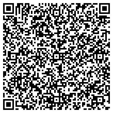QR-код с контактной информацией организации КАЗАНСКОГО НАУЧНОГО ЦЕНТРА РАН