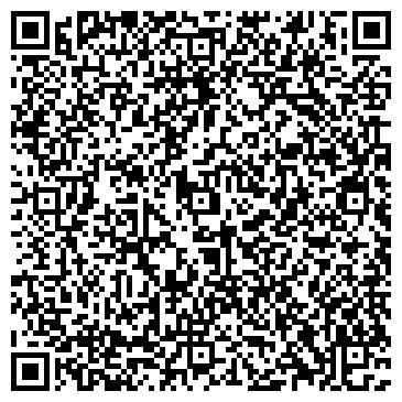 QR-код с контактной информацией организации № 7 ЛАБОРАТОРИЯ ВЕТЕРИНАРНО-САНИТАРНОЙ ЭКСПЕРТИЗЫ