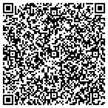 QR-код с контактной информацией организации № 9 ЛАБОРАТОРИЯ ВЕТЕРИНАРНО-САНИТАРНОЙ ЭКСПЕРТИЗЫ