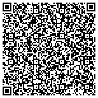 QR-код с контактной информацией организации № 11 ЛАБОРАТОРИЯ ВЕТЕРИНАРНО-САНИТАРНОЙ ЭКСПЕРТИЗЫ