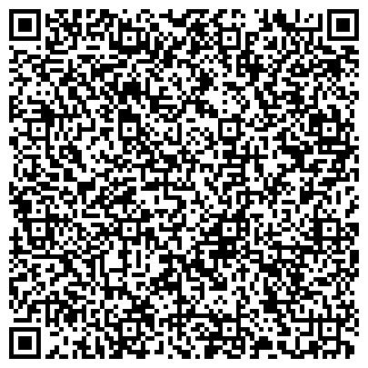 QR-код с контактной информацией организации ГЛАВНОЕ УПРАВЛЕНИЕ ВЕТЕРИНАРИИ КМ РТ