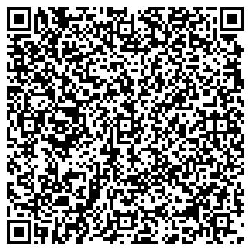 QR-код с контактной информацией организации Н.П. П.У.К.Ц. ДОБРЫЙ ДОКТОР