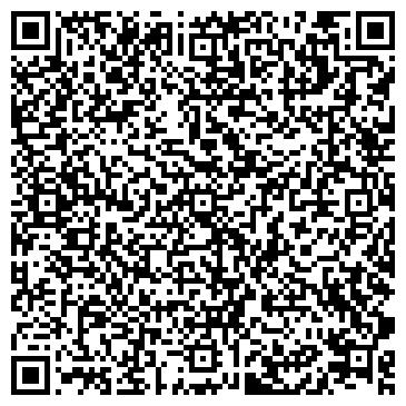 QR-код с контактной информацией организации КОМПАНИЯ МЕДБИОФАРМ, ООО