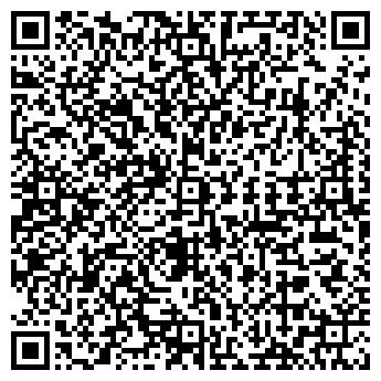 QR-код с контактной информацией организации СЕЙТОН СЕРВИС
