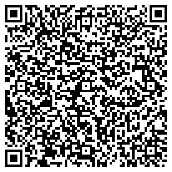 QR-код с контактной информацией организации 828 ИГРОВОЙ САЛОН