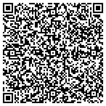 QR-код с контактной информацией организации СОЮЗ ТЕАТРАЛЬНЫХ ДЕЯТЕЛЕЙ РТ