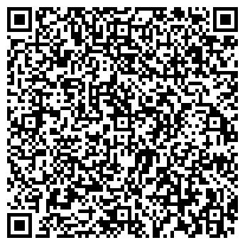 QR-код с контактной информацией организации № 5 ОАО КОМБЫТСЕРВИС