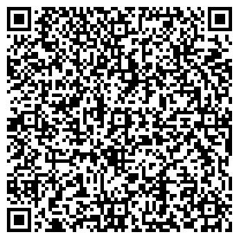 QR-код с контактной информацией организации № 12 ОАО КОМБЫТСЕРВИС