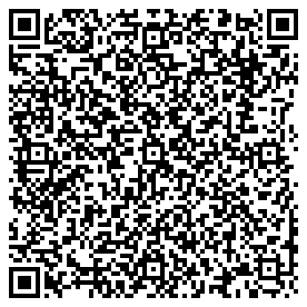 QR-код с контактной информацией организации КОМБЫТСЕРВИС, ОАО